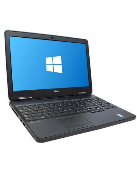 Dell refurbished e5440