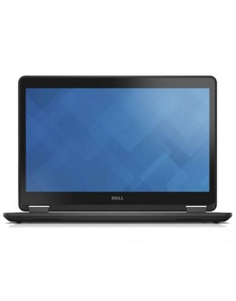 Dell Latitude E7450 - 14'' - Core i5 5300U - 8 GB RAM - 250 GB SSD