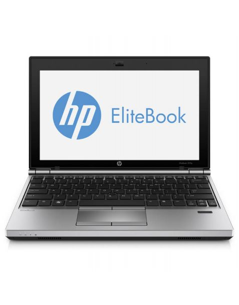 "HP EliteBook 2170p - 11.6"" - Core i5 3427U - 4 GB RAM - 320 GB HDD"