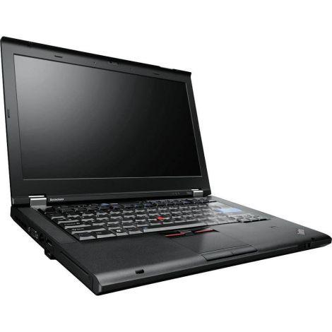 Lenovo ThinkPad-T420