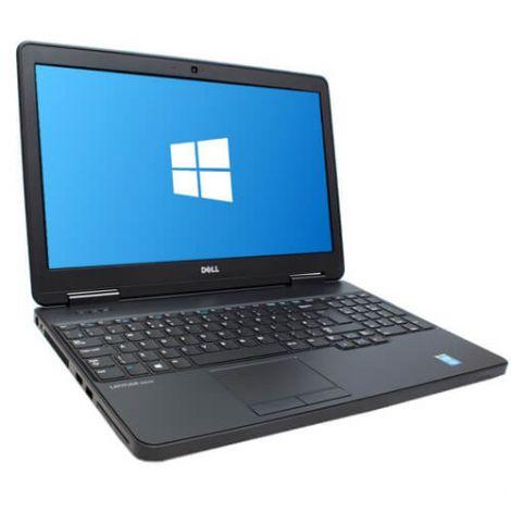 Dell refurbished e5440
