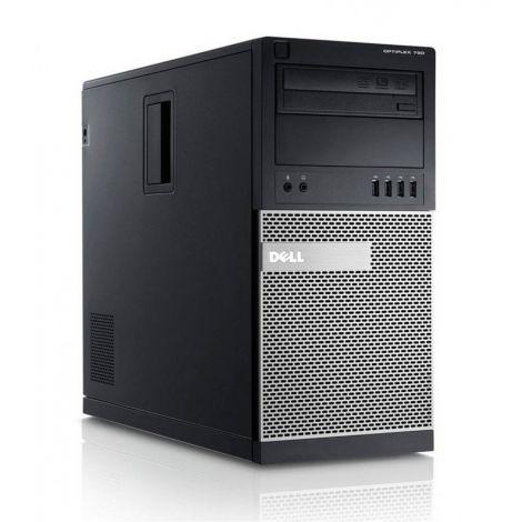 refurbished υπολογιστής Dell Optiplex 790 MT