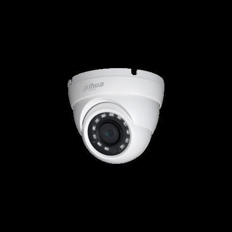 4MP HDCVI IR Eyeball Camera HAC-HDW1400M 2.8mm