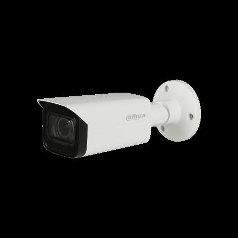4K Starlight HDCVI IR Bullet HAC-HFW2802T-Z-A 3.7mm-11mm