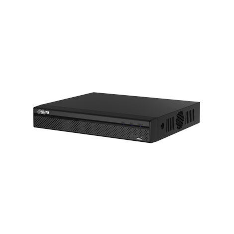 Καταγραφικό 16 Καναλιών 720p XVR4116HS-X