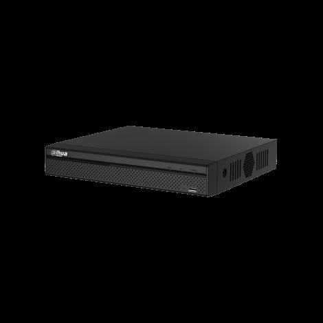 Καταγραφικό 16 Καναλιών 1080p XVR5116HS-X