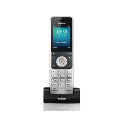 YEALINK PHONE DECT HANDSET W56H