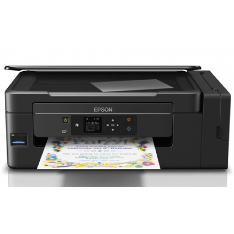 EPSON Printer L3070 Multifunction ITS