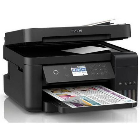 EPSON Printer L6170 Multifunction ITS
