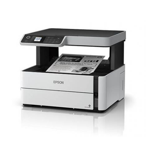 EPSON Printer M2140 Multifuction ITS