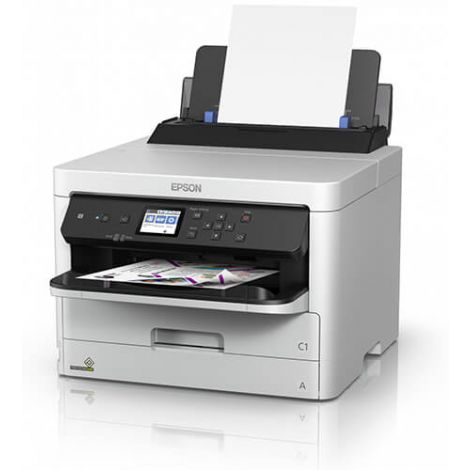 EPSON Business WF-C5290DW