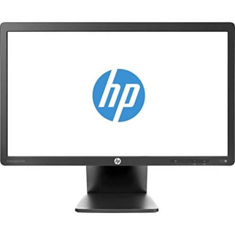 refurbished οθόνη HP Elite Display E201