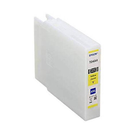 ΜΕΛΑΝΙ Epson T04A2 Yellow XXL