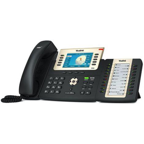 YEALINK IP PHONE SIP-T29G