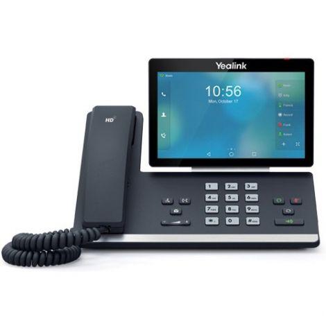 YEALINK IP PHONE SIP-T56A