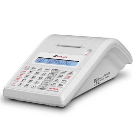 Ταμειακή Μηχανή RBS Epia mCR Plus άσπρη