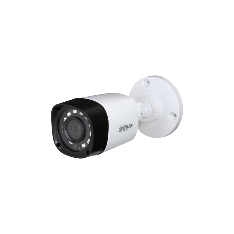 1MP HDCVI IR Bullet Camera HAC-HFW1000RP-S3 3.6mm