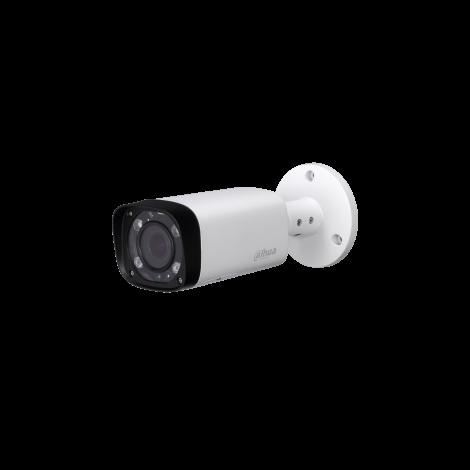 4MP HDCVI IR Bullet HAC-HFW1400R-VF-IRE6 2.7mm-13.5mm