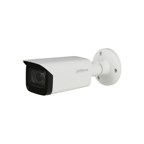 4K Starlight HDCVI IR Bullet HAC-HFW2802T-A-I8 3.6mm