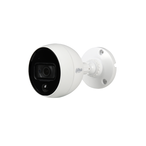 2MP HDCVI PIR Bullet Camera HAC-ME1200B 2.8mm