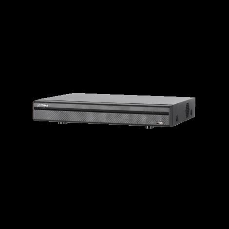 Καταγραφικό 8 Καναλιών 720p HCVR4108HE-S2
