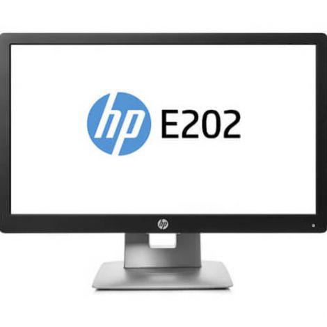 HP e202