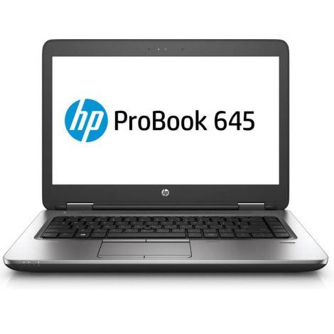 ProBook 645 G3 refurbished