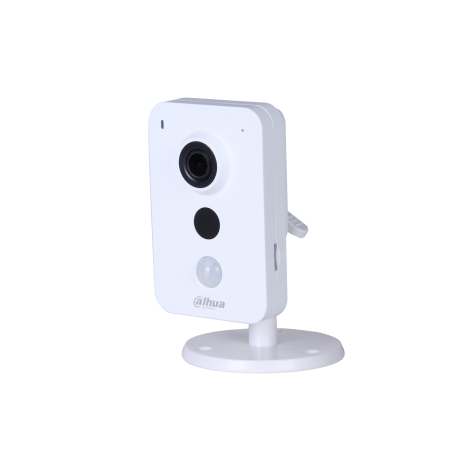 3MP K Series PoE Network Camera IPC-K35A 2.8mm