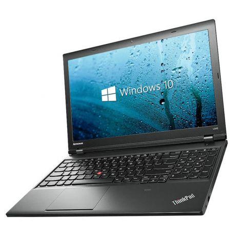 Lenovo ThinkPad L540 - 15.6''