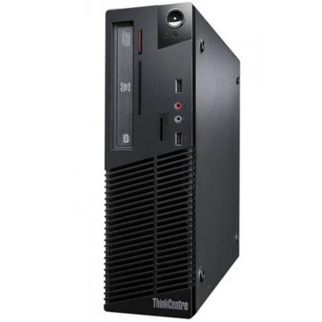 Lenovo M83 SFF Core i5 4570 3.60 MHz, 4GB DDR 3, 500GB HDD