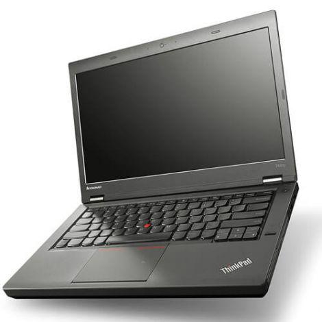 refurbished λάπτοπ Lenovo ThinkPad T440